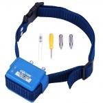 colliers électrique Dogtek
