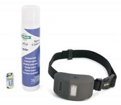 collier anti aboiement spray Petsafe SBC-10