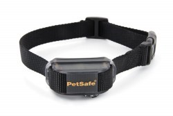 collier anti aboiement Petsafe VBC-10