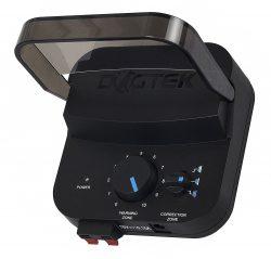 boitier transmetteur anti-fugue dogtek ef4000
